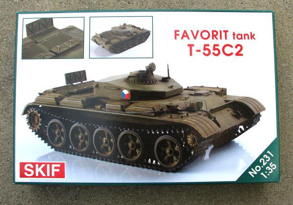 BoxArt_SKIF_FAVORIT_T-55C2_zpsq3zrchqr.jpg.073db936284cdc74ca9c862c38821a10.jpg
