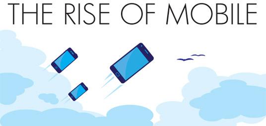 Mobile-Stats-Statistics-2012.jpg.136af93e7a99aaa411a7272249169bc8.jpg