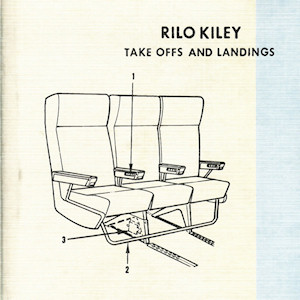 Rilo_Kiley_-_Take_Offs_And_Landings.jpg.f1ac0a1c1c4fd1274bad9f76fc36ab20.jpg