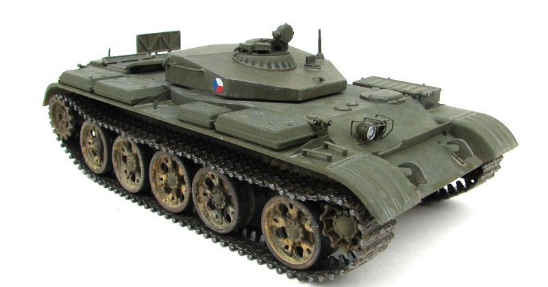 T-55_FAV-paint-3R4_zpsy1kps5nc.jpg.afb2f05a4d7464a87bae614177e5076a.jpg