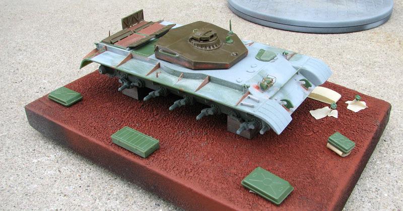 T-55_FAV-prep_paint_zpsklysxpjf.jpg.c3b417e024ff25cdcb397cf068ba216f.jpg