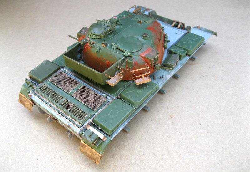 T-55_SLAP_ready-primerRR_zpsbjzqhvao.jpg.caabbcda12a3b94704f70d35bf17dfd9.jpg