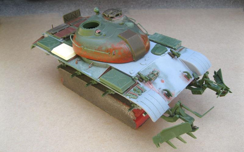 T-55_readyForPrimer-RF_zpscrlbis8b.jpg.1092948d7f5fb84ad503b17c9a2caaee.jpg