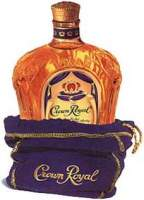 crownroyal.jpg.8328cea201975415c50dbb12bad14bcd.jpg