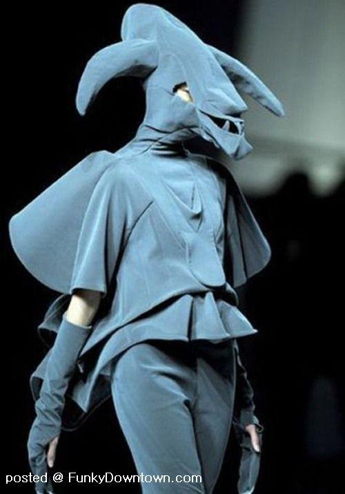 funny-weird-fashion-design-4.jpeg.ed7082a6676596c99cdf5d6b9354d5b9.jpeg