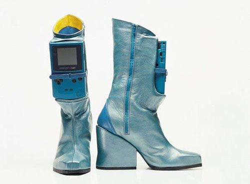 gameboy-boots.jpg.140822508201d2d36bec8073b4234d7c.jpg