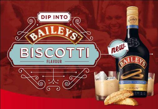 Baileys-biscotti_big.jpg.d17dfefc0a0f353ba2f389d1ad0c87d9.jpg