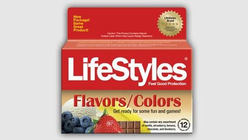 lifestyles-flavors-colors-12.jpg.88f2a0fbb07354926567809b743c6a8c.jpg