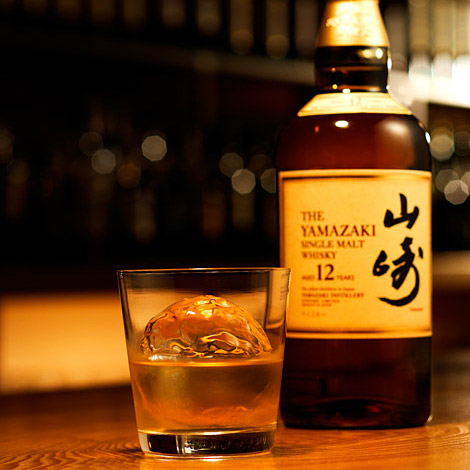 yamazaki-whisky.jpg.0584f1d3541fd35e8d27f11540254c16.jpg