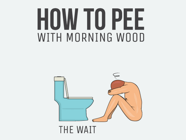 How-to-Pee-with-Morning-Wood-Poster-1.png.f26c48ca55aa19c9cac9f10551e2ea81.png