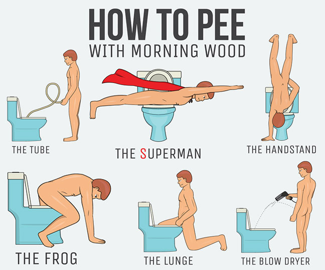how-to-pee-with-morning-wood-11886.jpg.762cc0335abff30a87705d98e0305c84.jpg
