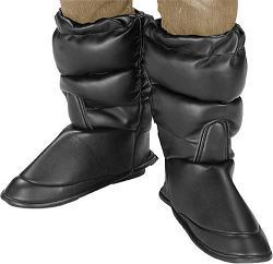 napoleon_moon_boots.jpg.8e5f6ec140eb0e47b2554189fc18e6e3.jpg