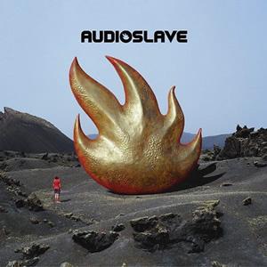 Audioslave_-_Audioslave.jpg.56dfe2f0e926da0cdd354cfcba5e4bd4.jpg