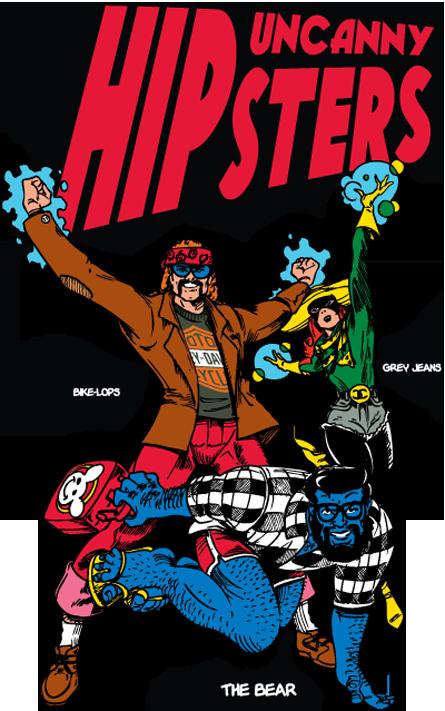 xmen-uncanny-hipster-shirt.png.ec6ca6f6cc0c4f9d4f56e301828cc05c.png