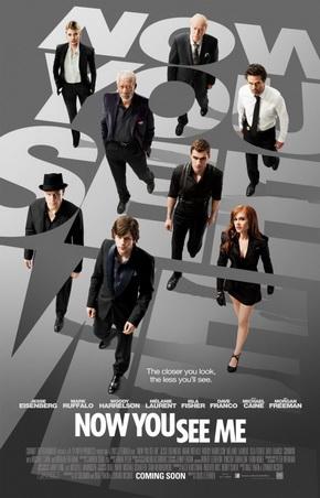 Now_You_See_Me_Poster.jpg.b9e1b7c1ed9fafa25a7bc3caee12dcc6.jpg