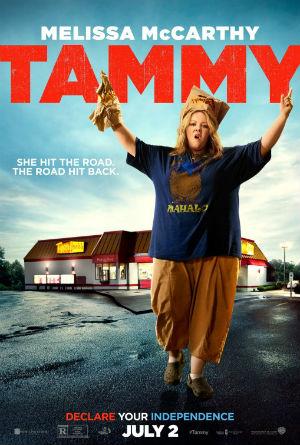 Tammy_poster.jpg.482f46527e6d6086bcdd418a4654ea13.jpg