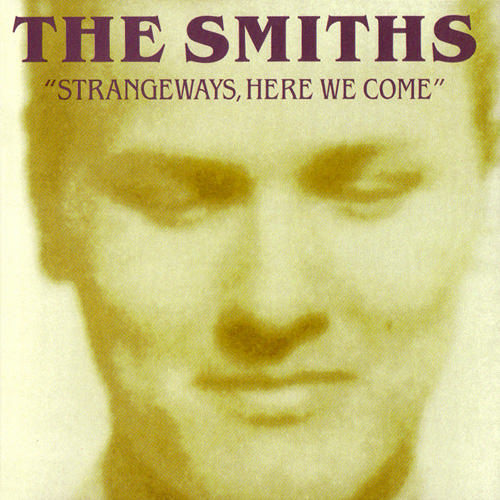 The_Smiths_-_Strangeways_Here_We_Come.jpg.de0b0a787f3c628d0412597cace6d5a0.jpg