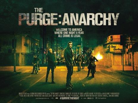 the-purge.jpg.559bd784bedec261f632e2f40c33b8d8.jpg