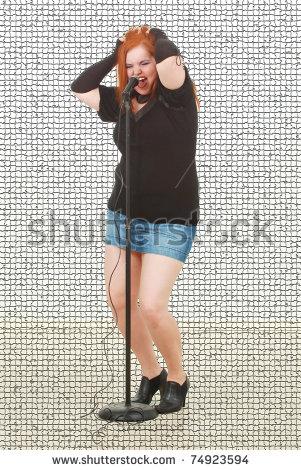 stock-photo-female-singer-74923594.jpg.54bb9eabb89d4bf8e1250ad1907be3a2.jpg