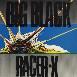 racerx01.jpg.be952500c60c190f4444bbec3a549112.jpg