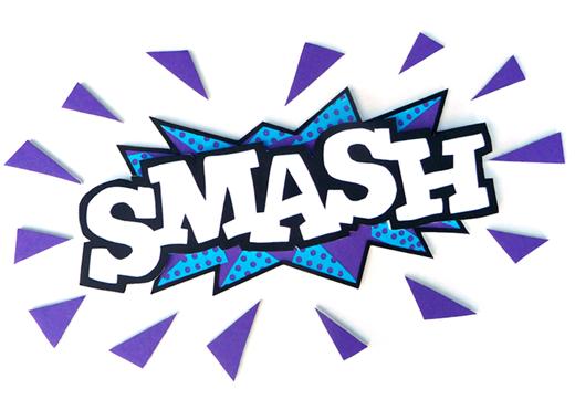 smash.png.e9ee58c0d3020e7fa5c7d483ce2540bd.png