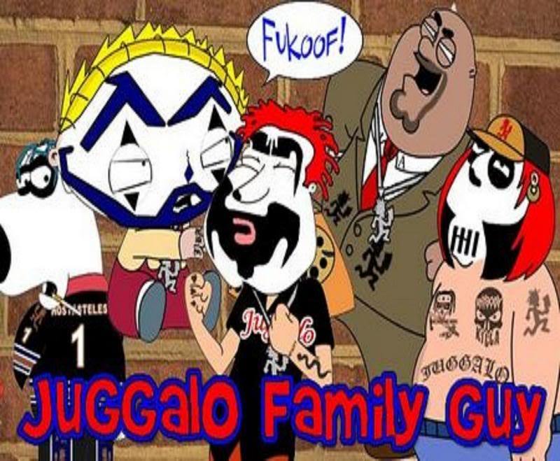 juggalo-family-guy-horse.jpg.97011a0ee67bc13bcbc2fcdf25800fe6.jpg