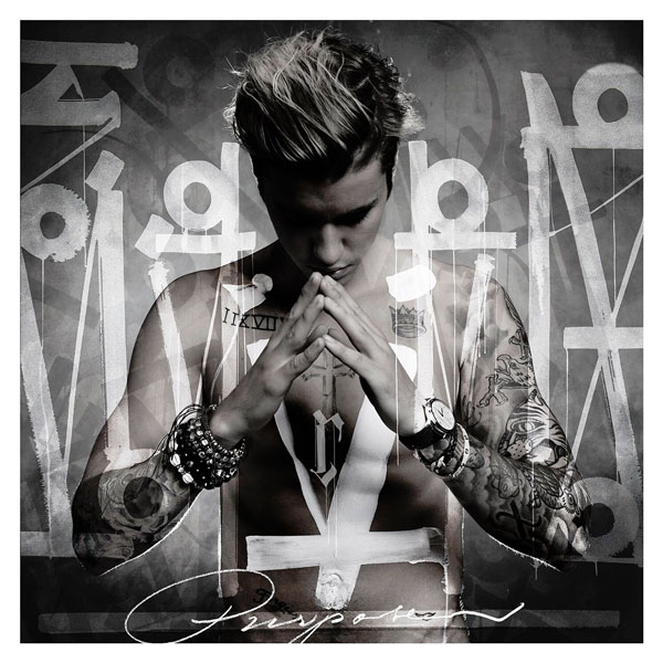 JustinBieberPurpose.jpg.5b6c2dad8c08c33232d1257833d16b27.jpg