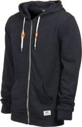 vans-core-basic-iii-zip-hoodie-black-heather.jpg.0d34faf8f2034069d76878e26cdba9d3.jpg
