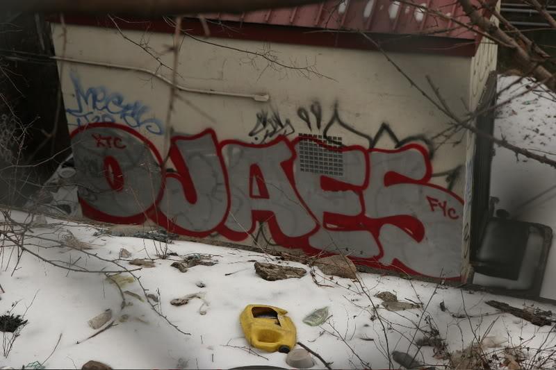 1_OJ_Mega_SS_Graffiti.jpg.fbb7a674dad1827245b06ce28d0b03c2.jpg