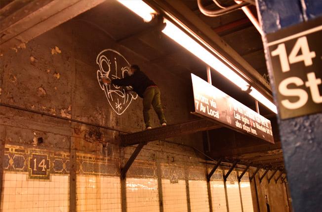 Harlem-14th-Street-Face.jpg.49f613f6531458fbfbf7104ecfa04a6c.jpg