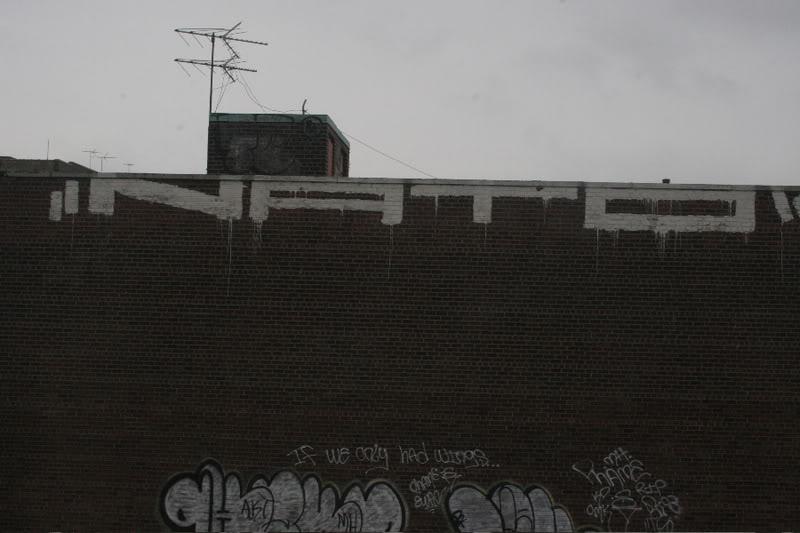Nato_Graffiti.jpg.86353e5c664acce9316e108d0349a18f.jpg