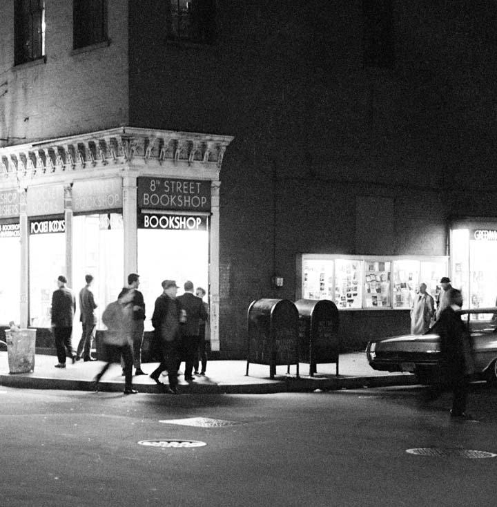 robert_otter.8th_street_bookshop.jpg.27d54a022e5633e0e0130f339d82ed29.jpg