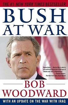 220px-Bush_at_War_cover.jpg.4671fc76b2ed0a8d2f9689c6534730b1.jpg