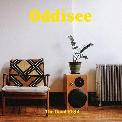 oddisee-the-good-fight.jpg.c90c576b6adc967ee403fea3b750cf0b.jpg