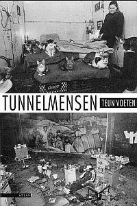 publications_tunnel_mensen_nederlands.jpg.719ffd073a6b53214c23e84e022e4066.jpg