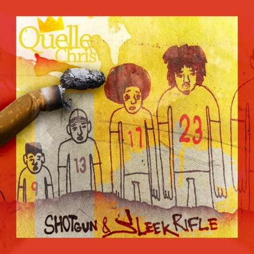 quelle_chris-shotgun_and_sleek_rifle-cover.jpg.a617645042a40a85ca9cdd901c064d2e.jpg
