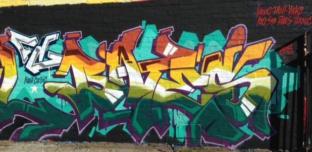 bates.JPG.52a9c55b2d7f1c6ad49eca7383de5dcb.JPG