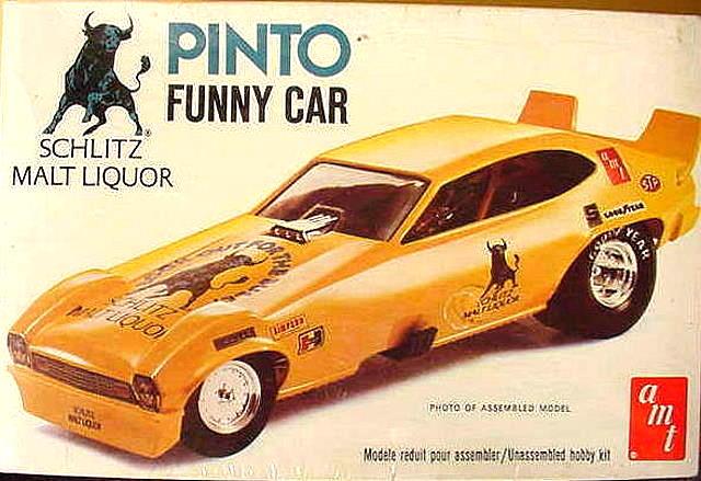 Pinto_Funny_Car_Schlitz_Malt_Liquor_AMT_2803.jpg.22918141b70353c2d483948b00e2c78d.jpg