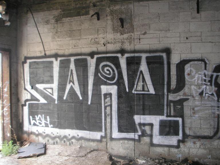 sway.jpg.a05dfd54891f4a5887bf1c3a29360c4f.jpg