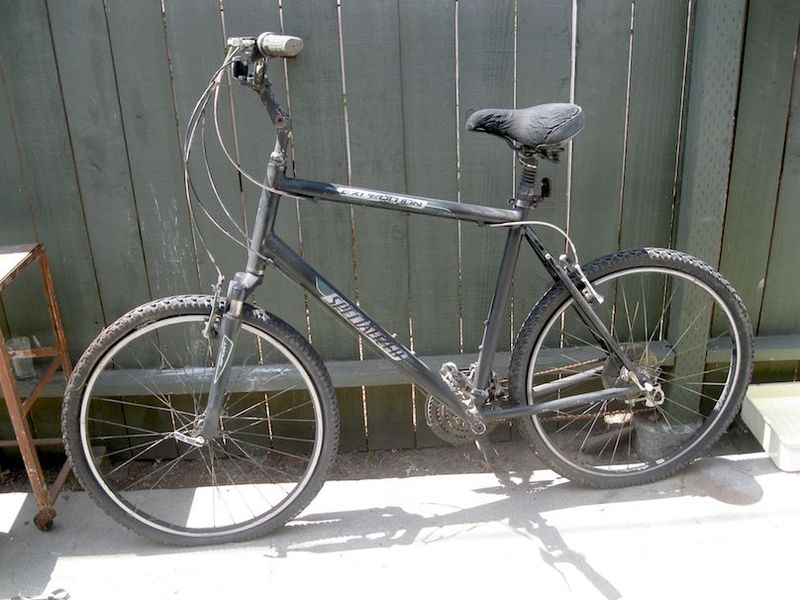 res_Specialized_hyb_zpsv1mquccf.jpg.05d55d10ab2553d561aa0ac270cb5aa8.jpg