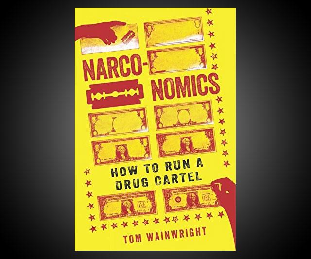 narconomics-how-to-run-a-drug-21026.jpg.e35973df7a4096e99c01a073f56a8c4d.jpg
