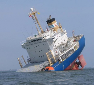 the-sinking-ship-302x272.png.812f7b89406309b865ca44c103fde069.png