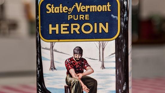 rs-20040-20140326-heroin-x1800-1395864373.jpg.af68b72db1096eec38fbbefb4ea9565a.jpg