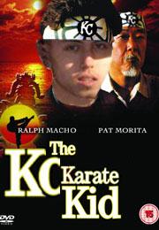 karatekccopyac4.jpg.d8da61b949541d9d3faee4cdeae60a10.jpg