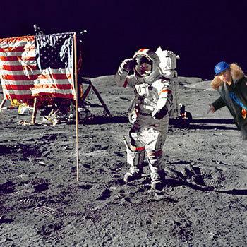 moon.jpg.061ad273e0aa0a4b300f53e0dc64b6b4.jpg