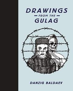 danzig-baldaev-drawings-from-the-gulag-53.jpg.30e77d7d8641573d9fee4d9b8607bfe9.jpg