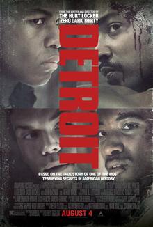 Detroit_teaser_poster.jpg.f0487a0d651189652e52a41213757bcc.jpg