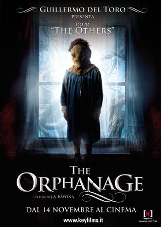 locandina_The-orphanage.jpg.2bdc7143ae44d9bab7ec5bdd9cab701a.jpg