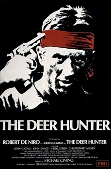 The_Deer_Hunter_poster.jpg.20c641e10b4c762cac084d33b1ebe38d.jpg