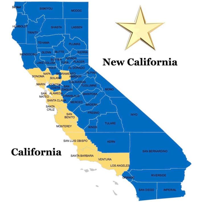 17-new-california-map.nocrop_w710.h2147483647.jpg.6bcc926adae1b4ada009ea399355c905.jpg